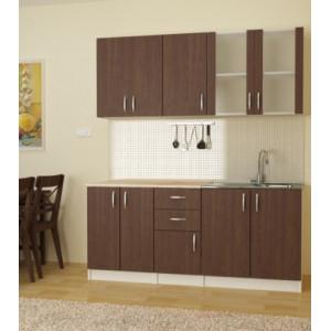 Блок - кухня D-K 4
