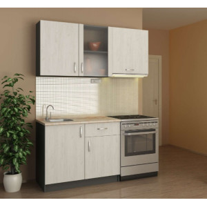 Блок - кухня D-K 1