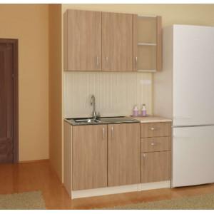 Блок - кухня D-K 5