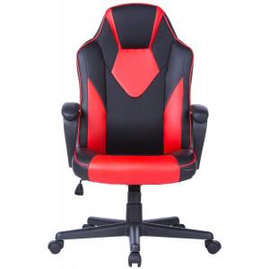 Геймърски стол STORM