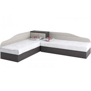 Легло Дамяна М005