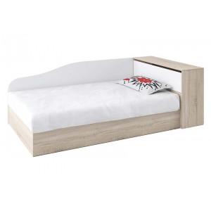 Легло Дамяна М008