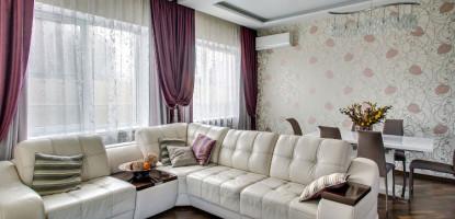 Защо да изберем ъглов диван?