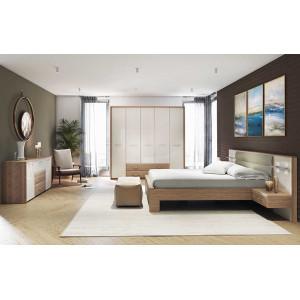 Спален комплект GALA