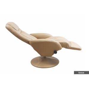Релакс - кресло OPTIMA