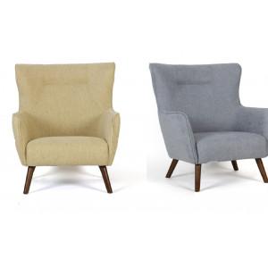 Кресло KLIF