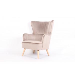 Кресло ERIK