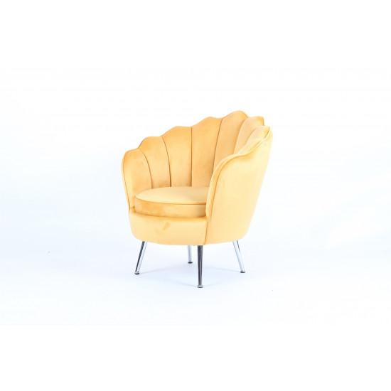 Кресло FRANCIS