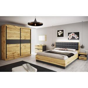 Спален комплект Alena
