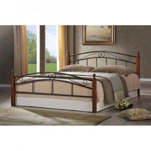 Легло Napoli