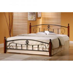 Легло Palermo