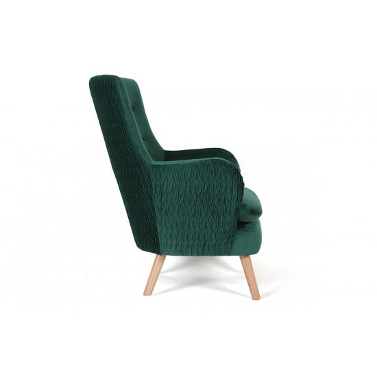 Кресло PRESTON