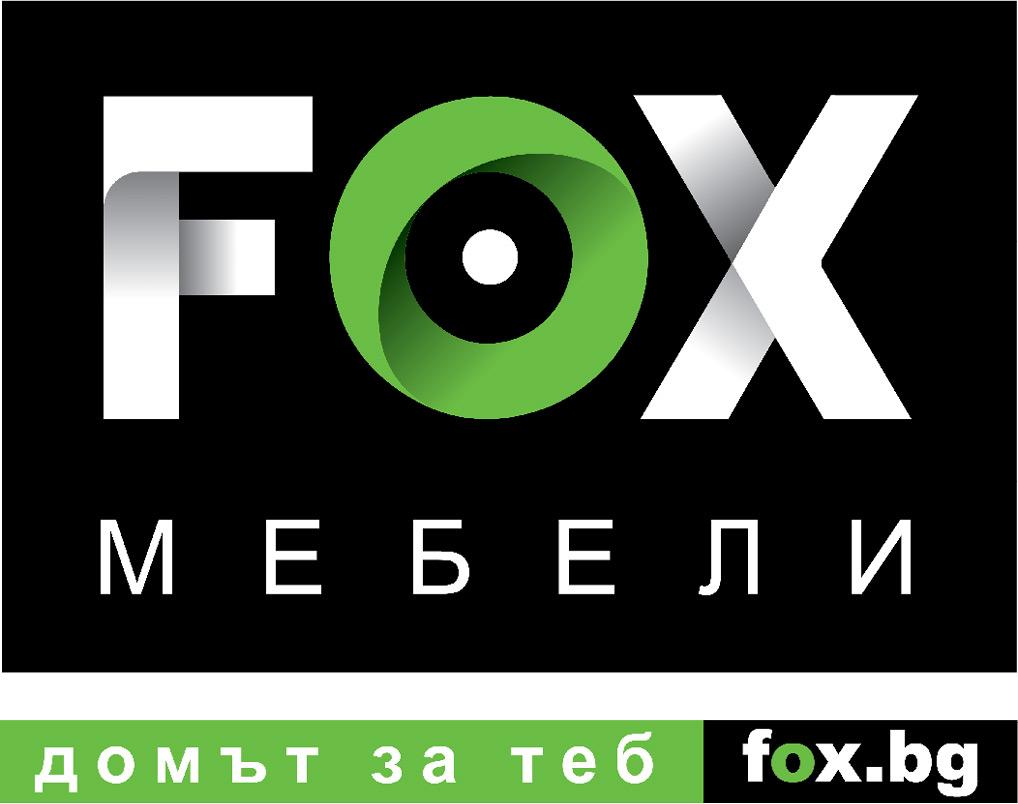 FOX.BG