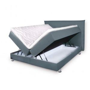 Легло Stilo
